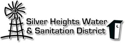 Silver Heights Water & Sanitation District
